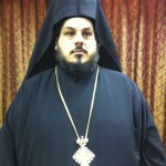 Election of the first Orthodox Metropolitan of Singapore