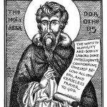 Saint Dorotheos of Gaza: On Holy Lenten Fast