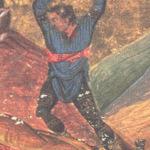 The Venerable Chariton the Confessor