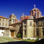 The Life of Saint John the Almsgiver,Patriarch of Alexandria