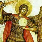 The Angels According to Orthodox Tradition