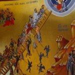 Saint John Climacus: On Dreams
