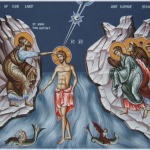 Eutychian Monophysitism: Challenges to the Faith in Jesus Christ
