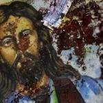 Arab Spring Turns to Christian Winter