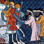 "Jihad and Crusade: Byzantine Positions Towards the Notions of ""Holy War"""