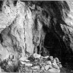 Monk Joachim Agiannanitis…the Thief (+1889)
