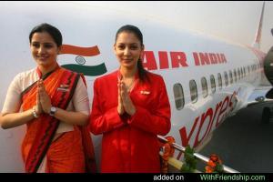 Air-India_1