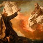 Did Prophet Elijah actually ascend into heaven?