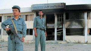 atentado-predio-governo-afeganistao-20110528-size-598