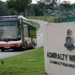 29 SMRT bus drivers' work permits revoked, will be repatriated