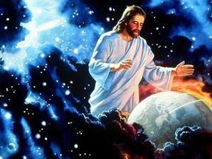 god-the-creator_57150_1