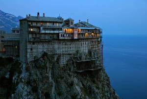 monastery22