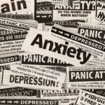 Dealing with Spiritual Depression and Anxiety