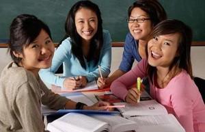 students_1630446c-600x387