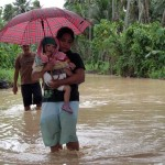 Death toll from Typhoon Bopha tops 1,000 in the Philippines