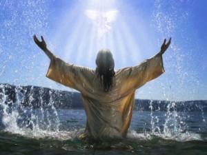 jesus-nazareth-585-e1342416566690