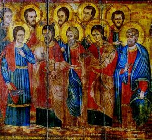 the-Holy-Ten-Martyrs-of-Crete