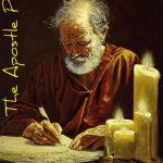 An Introduction to the Epistles of the Apostle Paul