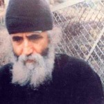 """Elder Paisios: Never Say """"They Will Answer to God"""""""