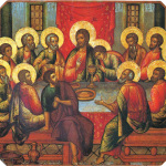 Sermon for Holy Wednesday