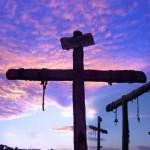 """""""The Passion of the Christ"""": An Orthodox Perspective"""