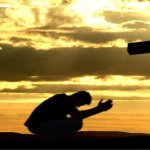Insights on True Repentance