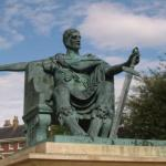 Constantine the Great and Historical Truth