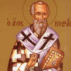 21_09-apostolos-kordatos