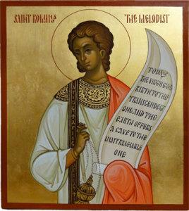 St_Romanos_Icon