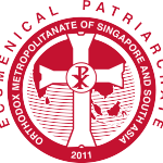 Announcement of the Orthodox Metropolitanate of Singapore and South Asia about the non canonical actions of Patriarch of Serbia in Indonesia