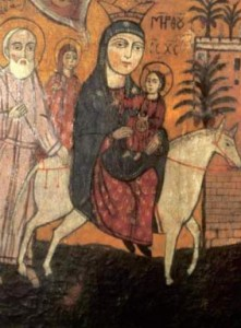 Flight_into_Egypt_coptic_icon-221x300